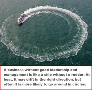 ship circle