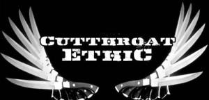 CutThroatLogosm