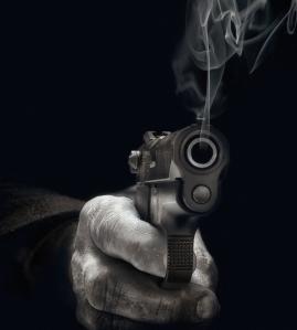 smoking-gun24web