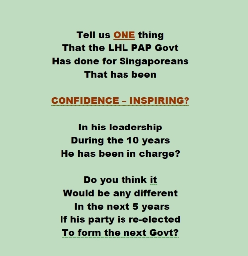 LHL-no confidence3