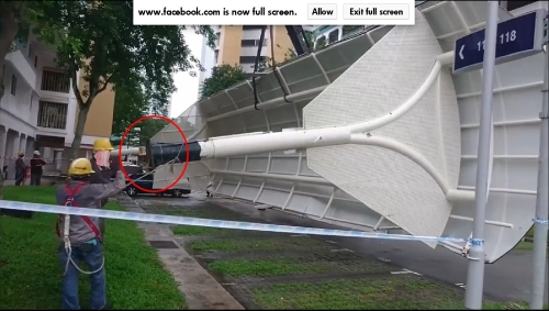 fallen walkway1